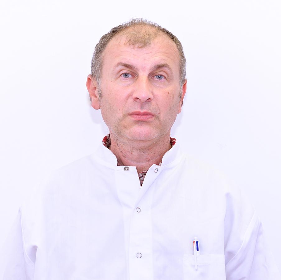 Necula Mihail Madian