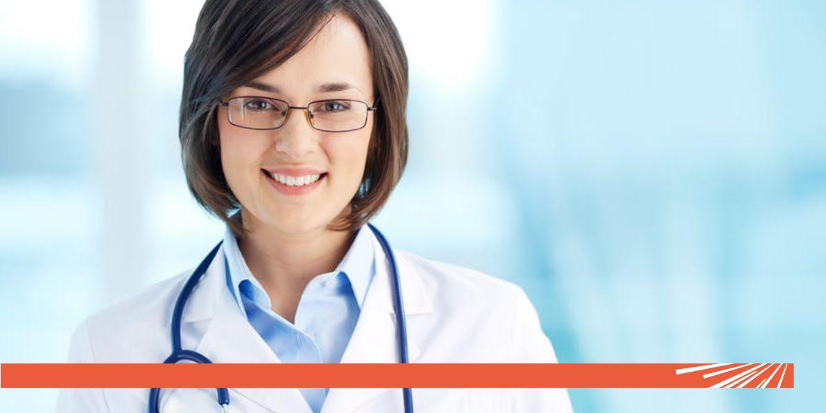 consult reumatolog tratamentul artrozei artrita durere lichid în articulație