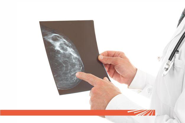 Trei ecografii care îți pot salva viața: ecografia transvaginală, ecografia de sân și ecografia de tiroidă!
