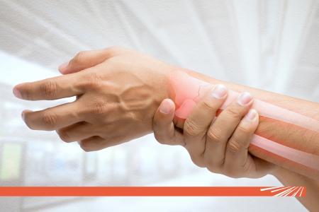 Ce poți să faci pentru a preveni apariția osteoporozei?