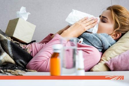 FLUENZ TETRA, vaccin antigripal disponibil în cadrul Centrului Medical Phoenix