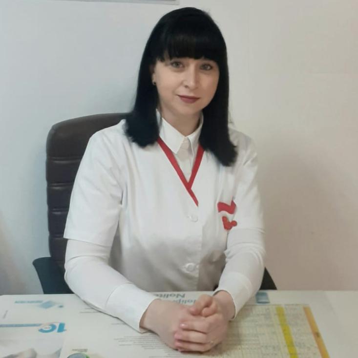 Dudescu Cristina Mihaela
