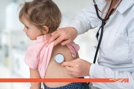 Consultații gratuite Pediatrie, la Centrul Medical Phoenix Slatina!