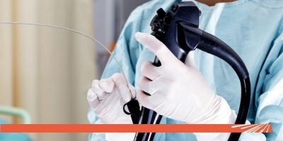 Tot ceea ce trebuie să știi despre endoscopiile superioare: când se fac și cum ajută