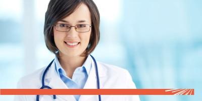 Care este diferența dintre medicul reumatolog și medicul neurolog?