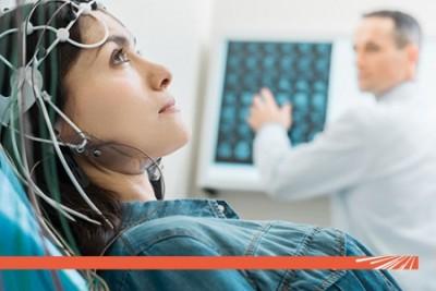 Ce este EEG și când este recomandat?