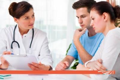 Care sunt principalele cauze ale infertilității la femei?