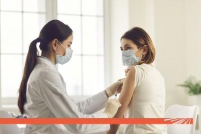 Centrul Medical Phoenix a devenit centru de vaccinare COVID-19, în Craiova!