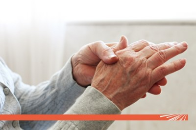 Cum recunoști bolile reumatice?